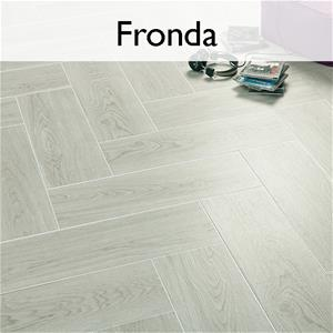 Fronda_Collection