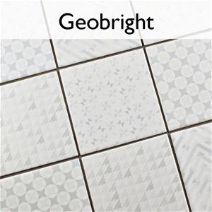 Geobright_Collection