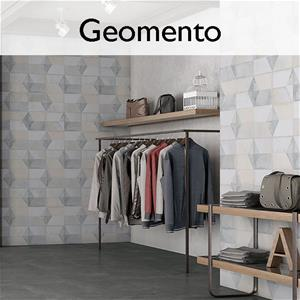 Geomento_Collection