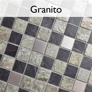 Granito_Collection