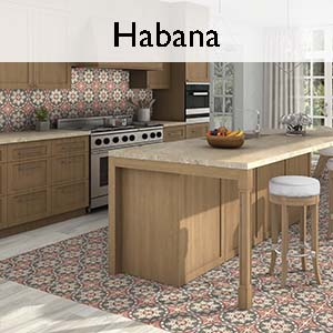 Habana Collection