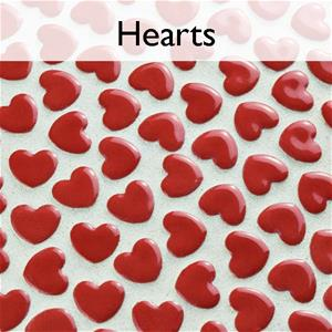 Hearts_Collection