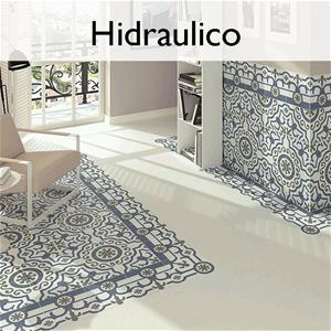 Hidraulico_Collection