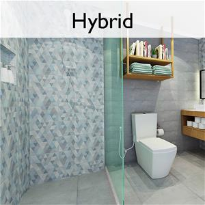 Hybrid_Collection
