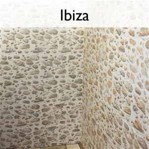 Ibiza_Collection