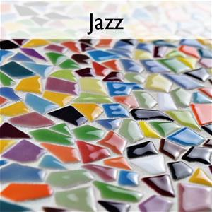 Jazz_Collection