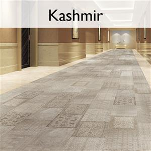 Kashmir_Collection