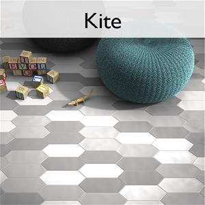 Kite_Collection