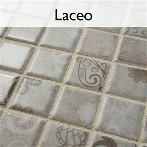 Laceo_Collection