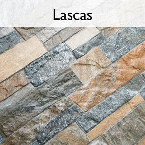 Lascas_Collection