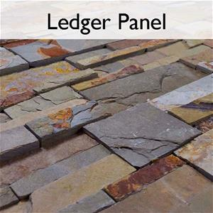 LedgerPanel_Collection