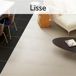 Lisse Porcelain Floor and Wall Tile