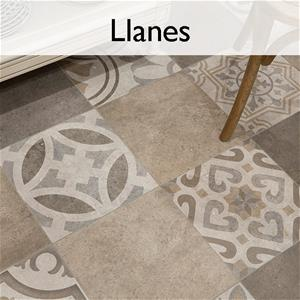Llanes_Collection
