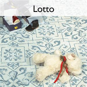 Lotto_Collection