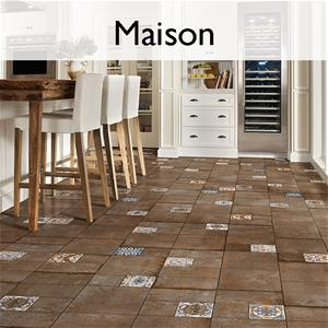 Maison_Collection