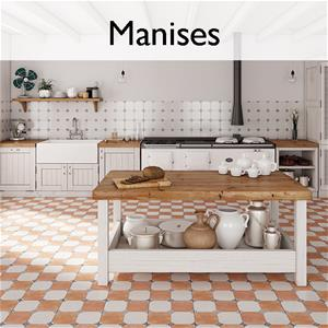 Manises_Collection