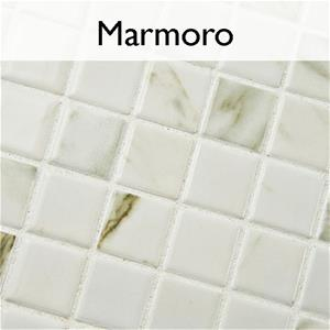 Marmoro_Collection