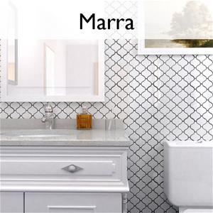 Marra_Collection