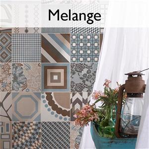 Melange_Collection