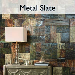 MetalSlate_Style_ML