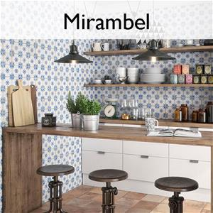 Mirambel_Collection