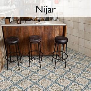 Nijar_Collection