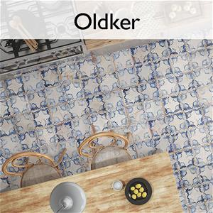 Oldker_Collection