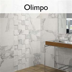 Olimpo_Collection
