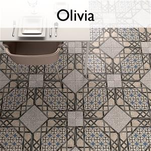 Olivia_Collection