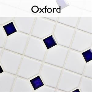 Oxford_Collection
