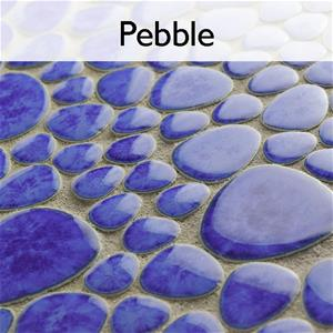 Pebble_Collection