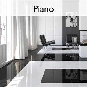 Piano_Collection