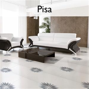 Pisa_Collection