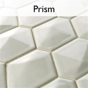Prism_Collection