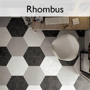 Rhombus_Collection