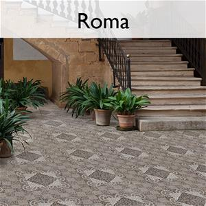Roma_Collection