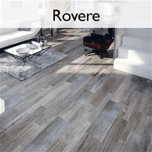 Rovere_Collection