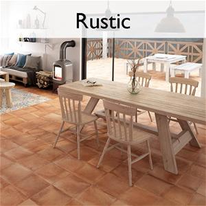 Rustic_Collection