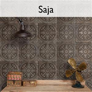 Saja_Collection