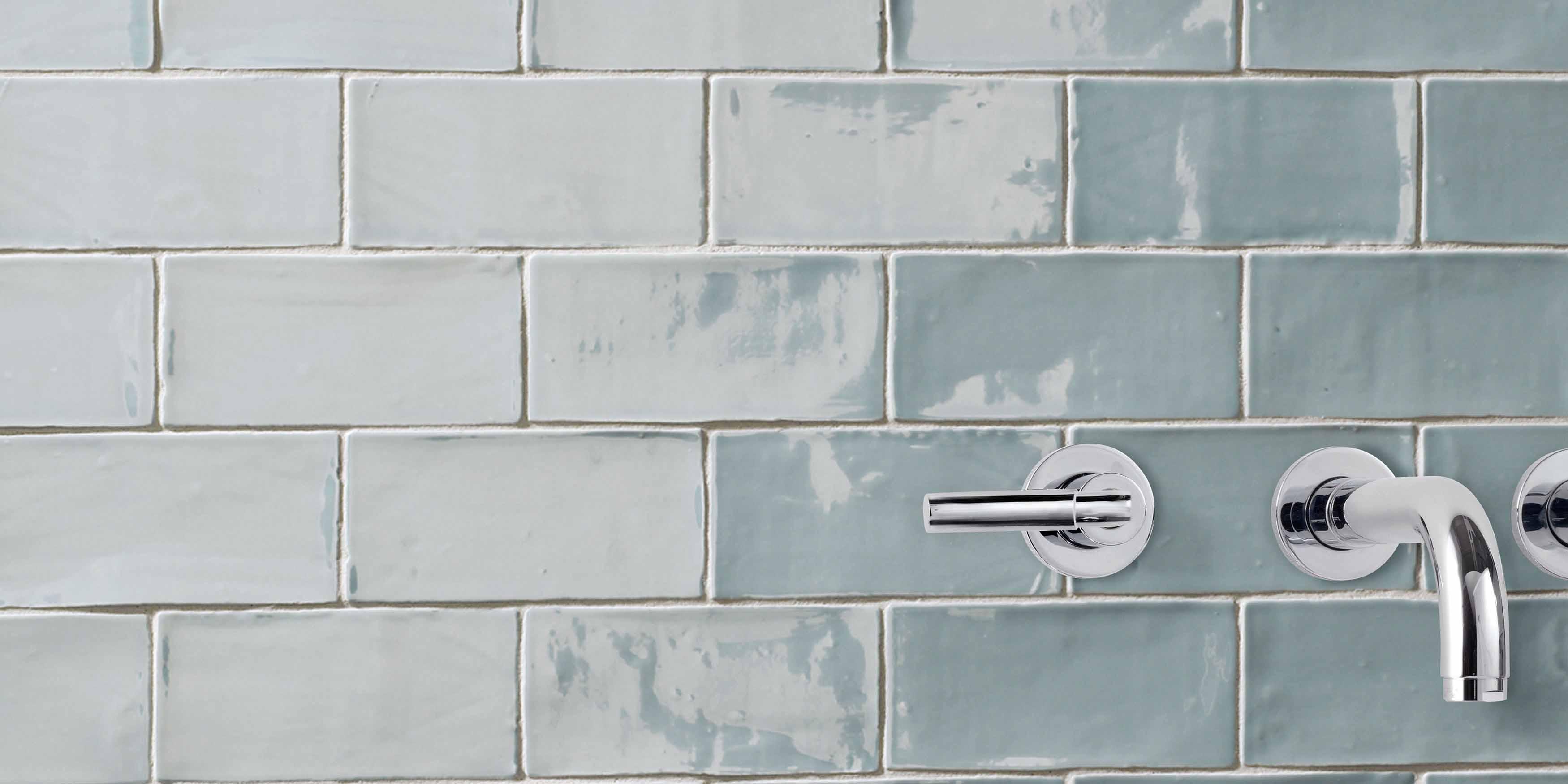 Bathroom Chester_Aqua_Porcelain