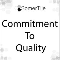 SomerTile Commitment