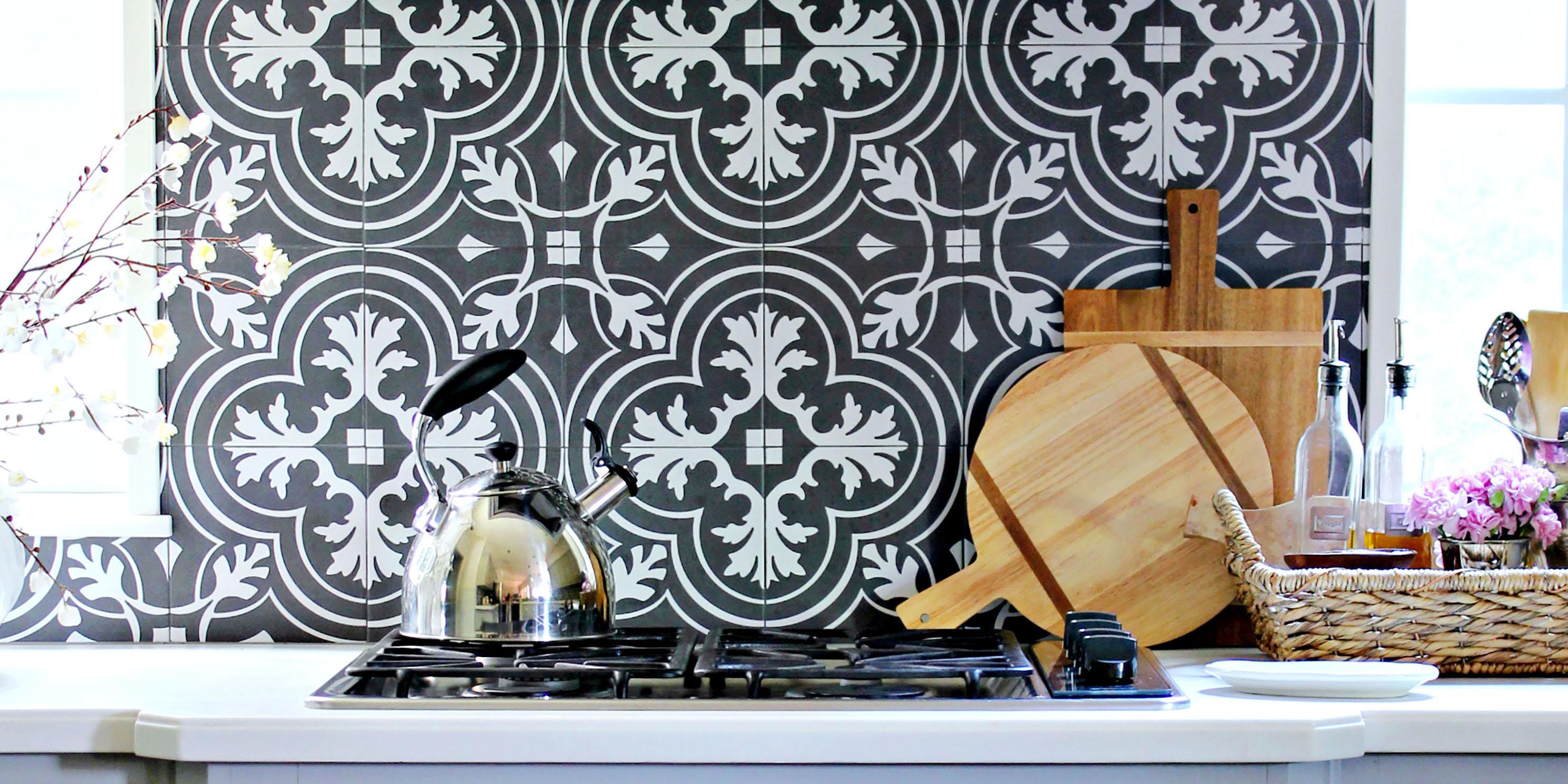 somertile home. Black Bedroom Furniture Sets. Home Design Ideas