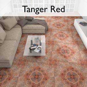 TangerRed_Style_ML