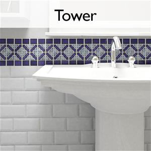 Tower_Collection