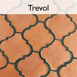 Trevol_Collection