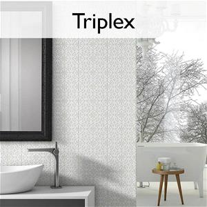 Triplex_Collection