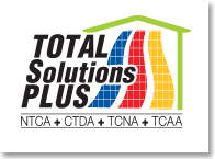 Total Solutions Plus 2019