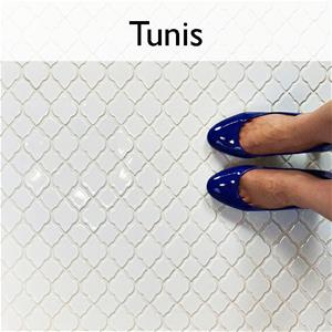 Tunis_Collection