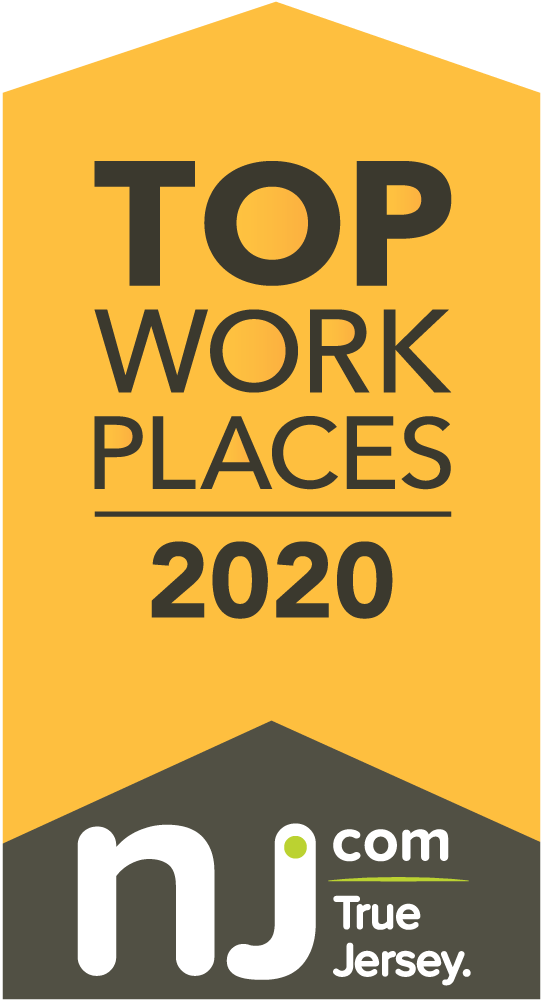 SomerTile Top Workplace 2020