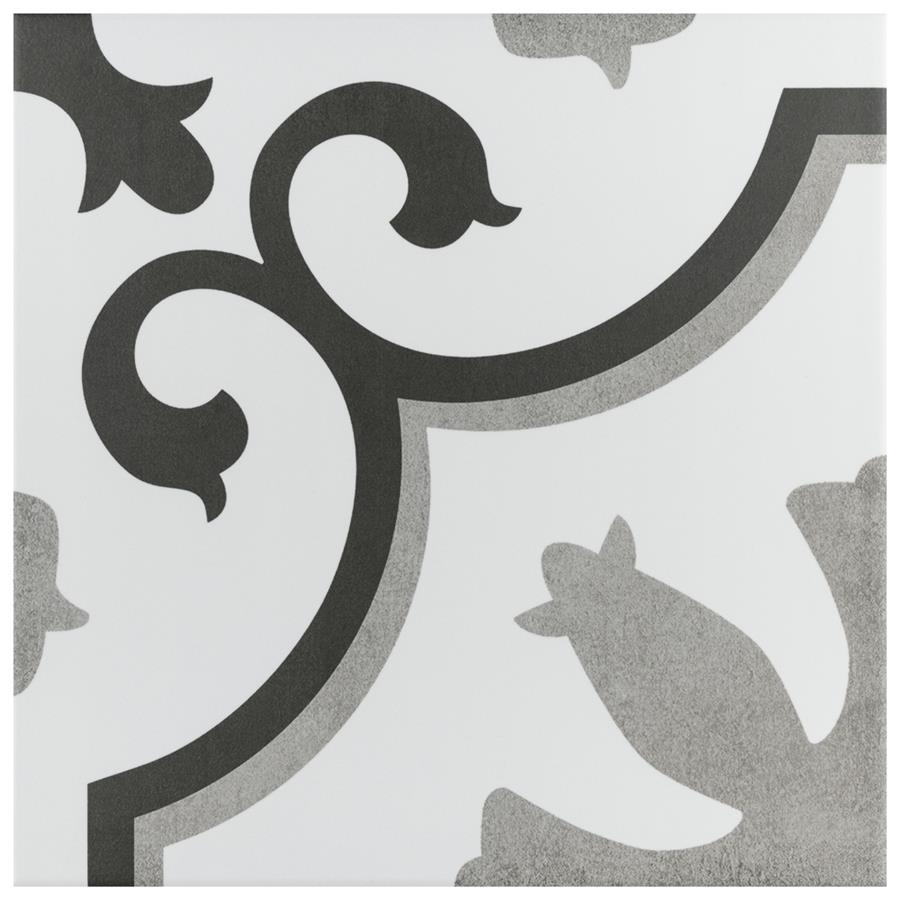Somertile ceramic tile viena 12 38x12 38 ceramic fw tile dailygadgetfo Image collections